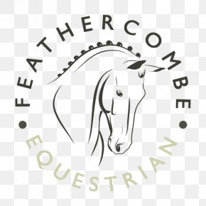 Mulberry Lane Muffin - Feathercombe Equestrian Art Feathercombe Lane Hertfordshire Refracktion PNG