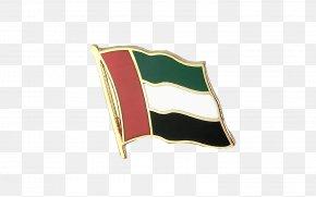 United Arab Emirates Flag - Flag Of Sudan Flag Of The United Arab Emirates Fahne PNG