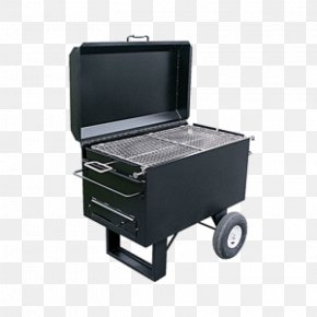 Barbecue - Barbecue-Smoker Smoking Grilling Cooking PNG