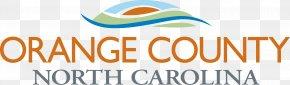 Logo Orange County, New York Orange County REALTORS® Organization PNG