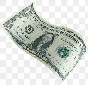 Money Image - Money United States Dollar PNG