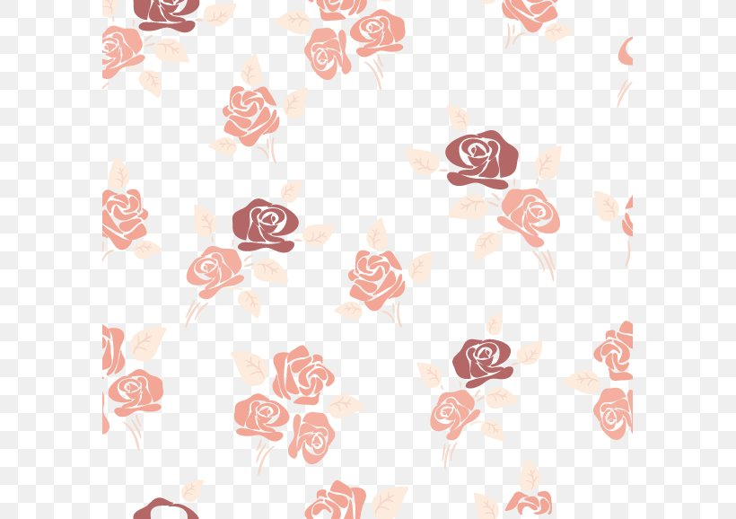Paper Rose Wallpaper Png 591x578px Paper Casas Bahia