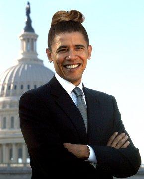 Barack Obama - Barack Obama 2009 Presidential Inauguration White House United States Presidential Election, 2008 President Of The United States PNG