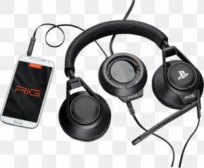 Xbox Headset EBay - Headset Plantronics Gamecom Video Games Xbox 360 PNG