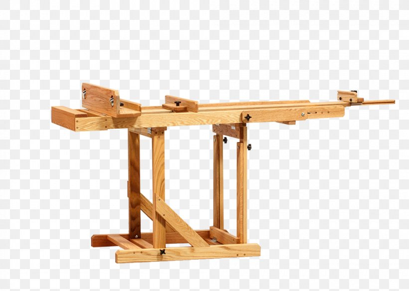 Line Angle, PNG, 1000x713px, Wood, Furniture, Table, Tool Download Free