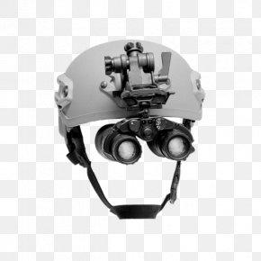 Binoculars - Night Vision Device Visual Perception Goggles Binoculars PNG