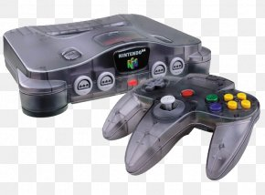 Playstation - Nintendo 64 Controller Super Nintendo Entertainment System PlayStation Video Game PNG