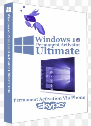 Windows 10 Cover - Windows 10 Computer Software Microsoft Office Windows 7 PNG