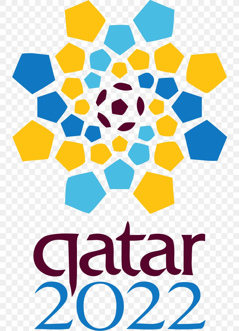 2018 and 2022 fifa world cup bids 2018 world cup qatar 1930 fifa world cup png 738x1136px 1930 fifa world cup 1970 fifa world cup 2018 world cup 2022 fifa world cup area download free favpng com