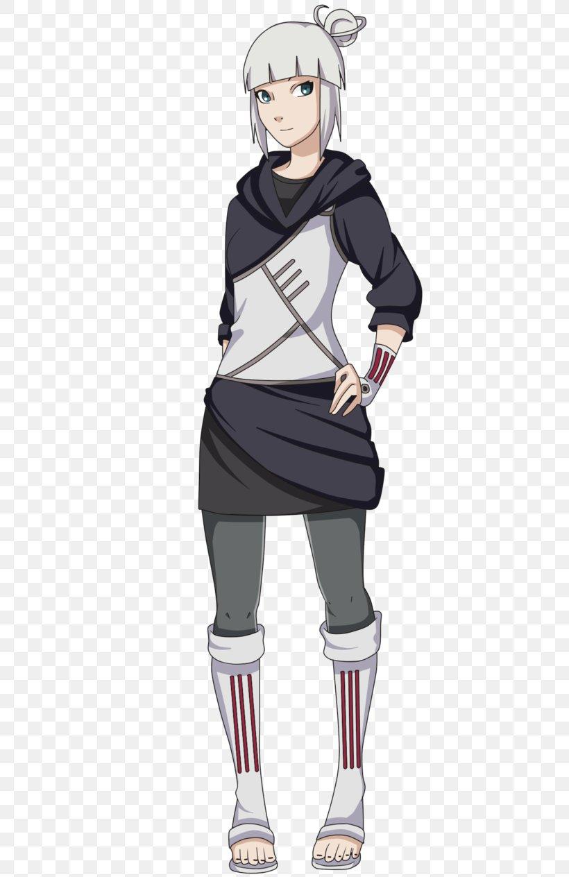 Gaara Kakashi Hatake Boruto Naruto Next Generations Ninja