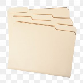 Envelope - Manila Paper Manila Folder File Folders Letter PNG