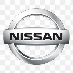 Nissanhd - Nissan Car Honda Logo Volkswagen Škoda Auto PNG