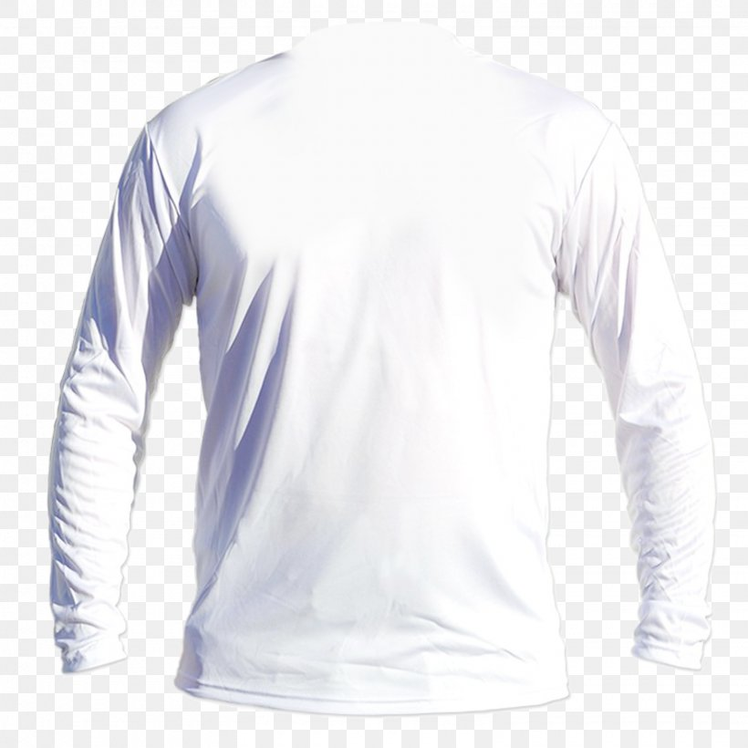 T-shirt Sleeve American Ultimate Disc League Clothing Minnesota Wind Chill, PNG, 1560x1560px, Tshirt, Active Shirt, American Ultimate Disc League, Clothing, Disc Golf Download Free