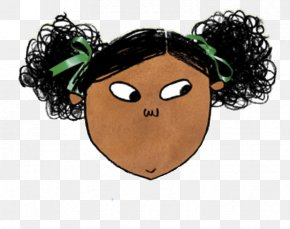 Charlie And Lola - Cartoon Snow Is My Favourite And Is My Best Look After Your Planet YouTube PNG