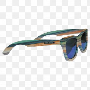 Sunglasses - Goggles Sunglasses Lens SAE 304 Stainless Steel PNG