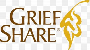 Church - Grief United Methodist Church The Experience Community Chapel PNG