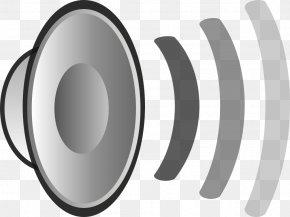 Sound - Wikipedia GNU Lesser General Public License Free Software PNG