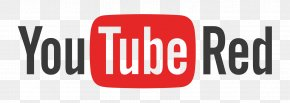 Youtube - YouTube Premium Logo Video Image PNG