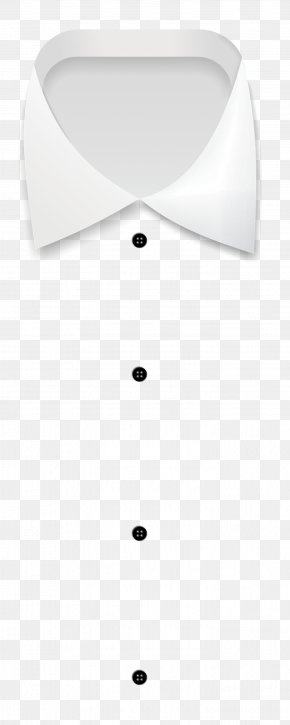 Jane T Shirt - Collar Sleeve Dress Shirt Bathroom Pattern PNG