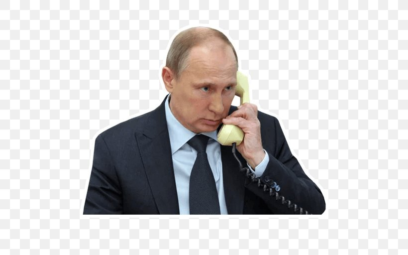 Direct Line With Vladimir Putin President Of Russia, PNG, 512x512px, Vladimir Putin, Business, Businessperson, Communication, Direct Line With Vladimir Putin Download Free