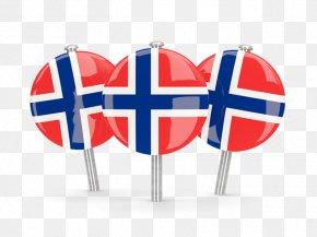 Flag - Flag Font PNG