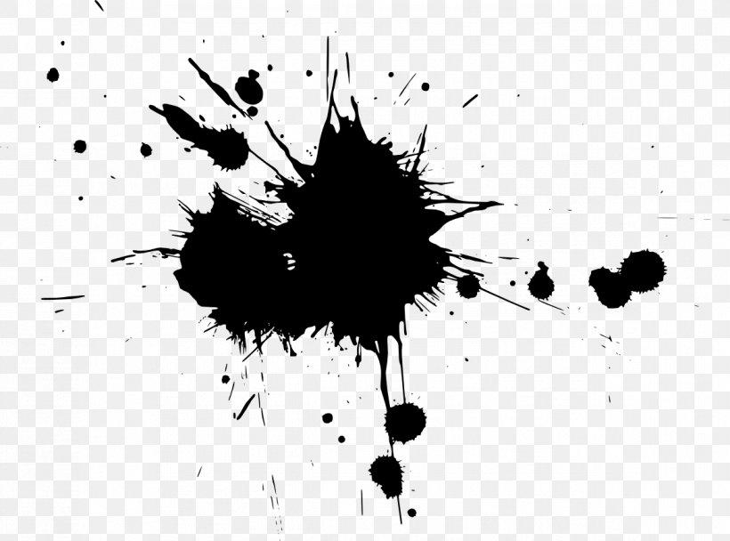 Microsoft Paint Clip Art, PNG, 1172x870px, Microsoft Paint, Art, Artwork, Black, Black And White Download Free