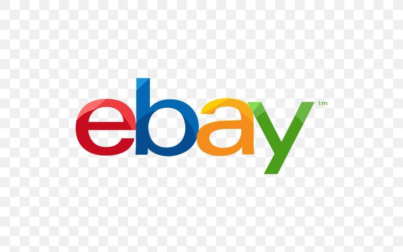 Ebay Online Auction E Commerce Shopping Cashback Website Png 512x512px Ebay Area Auction Brand Cashback Website