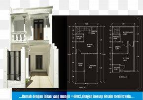 Design - House Facade Interior Design Services Minimalism PNG