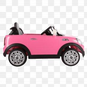 2016 MINI Cooper - MINI Cooper City Car Mini E PNG