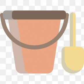 Buckets - Bucket Icon PNG