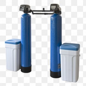 Water - Distillation Drinking Water Water Softening Water Purification PNG