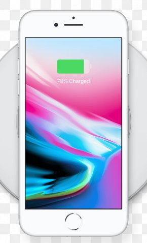 256 GBSpace GrayUnlockedGSM Apple IPhone 8256 GBSilverT-MobileGSM 256gb 3gbIphone 8s - IPhone X Apple IPhone 8 Plus PNG