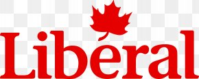 Big Ben - Liberal Party Of Canada Canadian Federal Election, 2015 Political Party Liberalism PNG