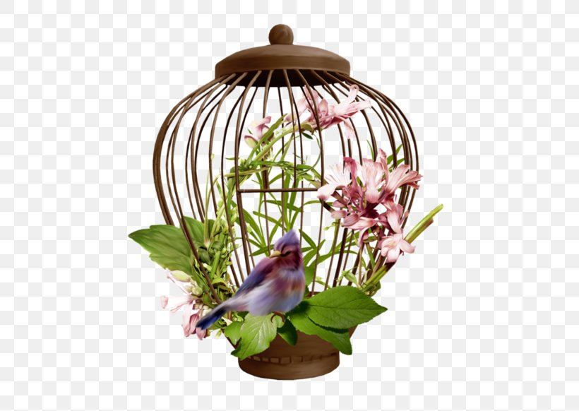 Birdcage Centerblog Metal, PNG, 600x582px, Cage, Bird, Birdcage, Blog, Cartoon Download Free