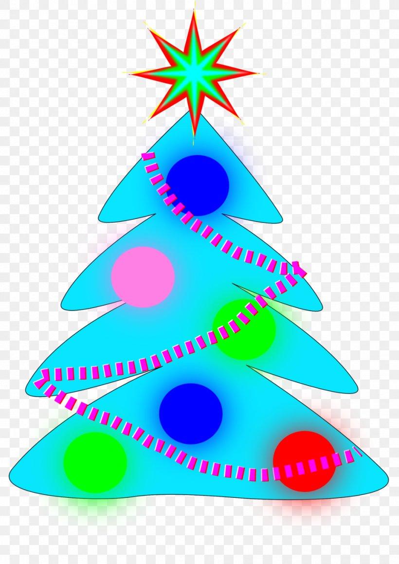 Christmas Tree Clip Art Christmas Day Image, PNG, 958x1355px, Christmas Tree, Artwork, Balsam Fir, Christmas, Christmas Day Download Free