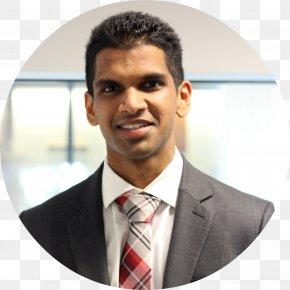 Persevere - Shaan Patel Prep Expert | SAT Classes ACT Self-Made Success: Ivy League Shark Tank Entrepreneur Reveals 48 Secret Strategies To Live Happier, Healthier, And Wealthier PNG