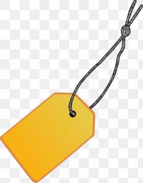Plaque Vector - Label Sticker Clip Art PNG