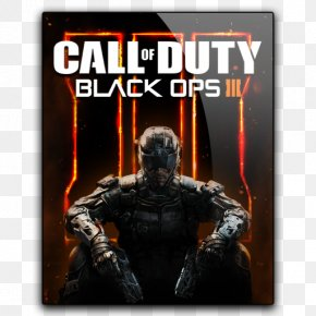 Black Ops 4 - Call Of Duty: Black Ops III Call Of Duty: Ghosts Call Of Duty: WWII PNG