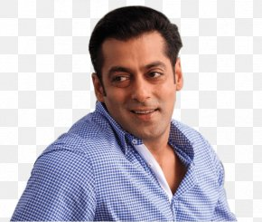 Salman Khan Dabangg Desktop Wallpaper PNG