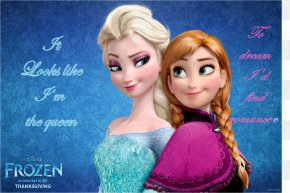 Frozen - Frozen High-definition Video Desktop Wallpaper 1080p Film PNG
