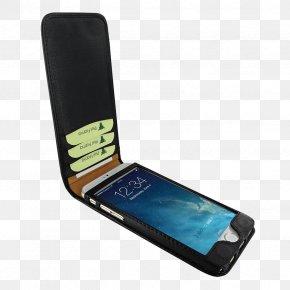 Apple - IPhone 8 IPhone 5 Apple IPhone 7 Plus IPhone 6 PNG