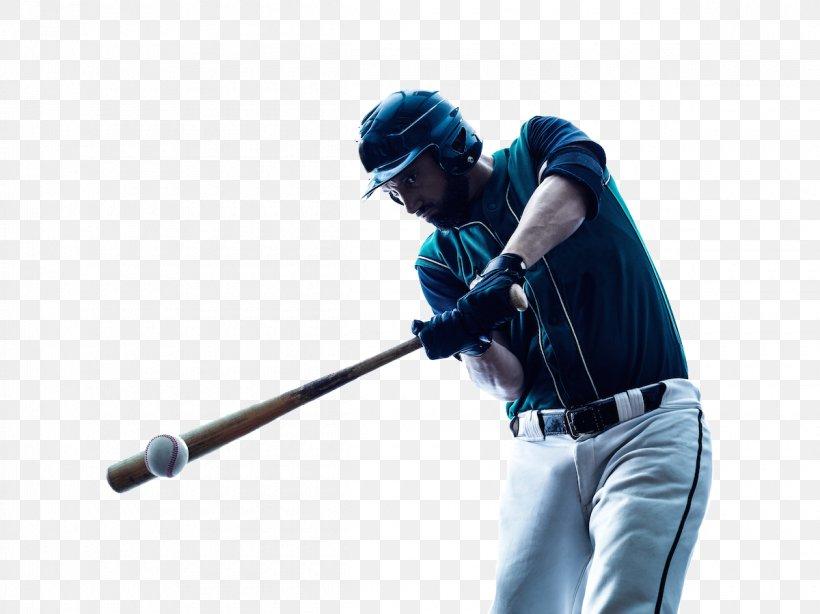Baseball Stock Photography Batting Batter, PNG, 1200x899px, Baseball, Baseball Bats, Baseball Equipment, Baseball Glove, Baseball Player Download Free