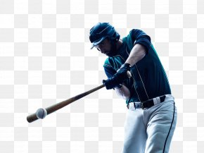Baseball - Baseball Stock Photography Batting Batter PNG