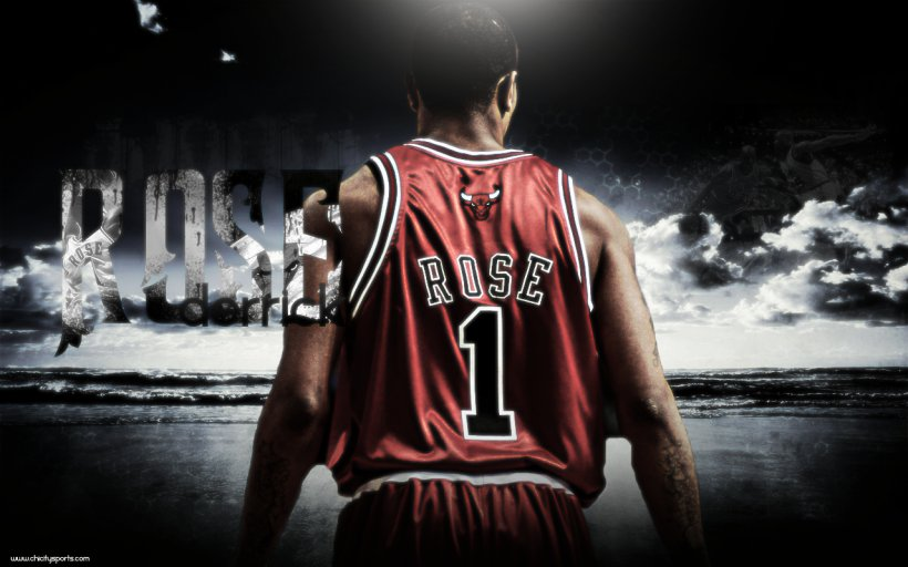 Iphone 4 Iphone 5 Chicago Bulls 2012 Nba Playoffs Desktop