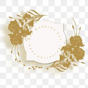 Wedding Invitation Card Images Wedding Invitation Card Transparent Png Free Download