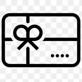 Gift Card - Gift Card Voucher Online Shopping PNG