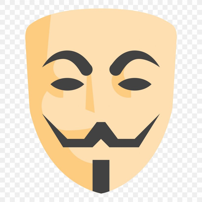 Guy Fawkes Mask Anonymous Mask, PNG, 1600x1600px, Mask, Anonymity, Anonymous, Anonymous Mask, Avatar Download Free