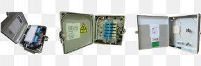 Computer - Communication Electronics Telephony Computer PNG