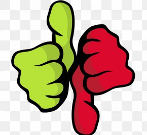 Gesture Hand - Finger Thumb Hand Gesture PNG