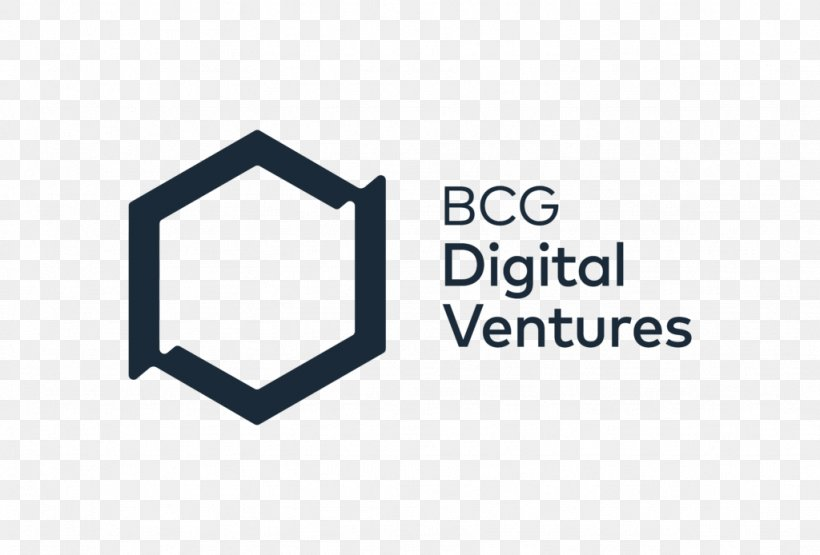 Logo Brand Product Font BCG Digital Ventures, PNG, 1024x694px, Logo, Area, Brand, Diagram, Rectangle Download Free